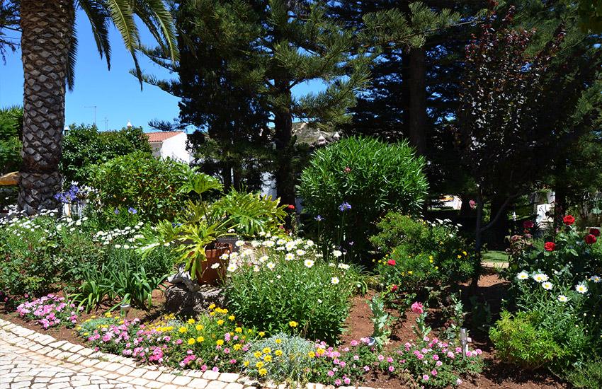 quinta paraiso da mia garden 09