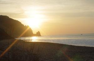 quinta paraiso da mia luz praia 08