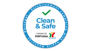 clean and safe portugal